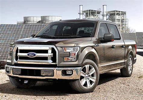 ford f150 styles ford f150 styles by year html autos post