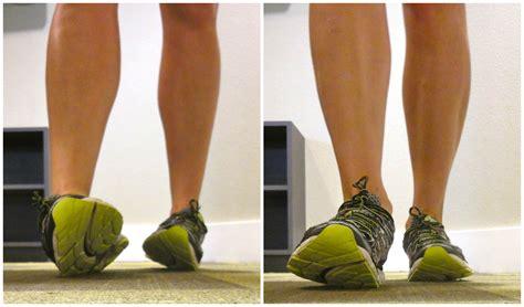 shin splints from walking dr foot insoles uk foot