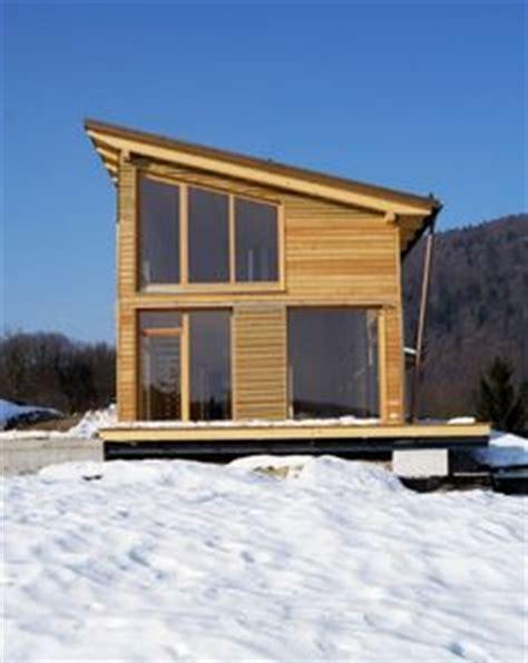 sip house plans craftsman sip house plans craftsman house design plans
