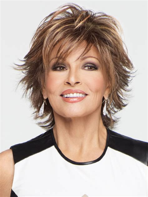 trend setter trend setter by raquel welch