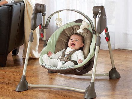 me swings 17 best images about graco s star turn celebrities on