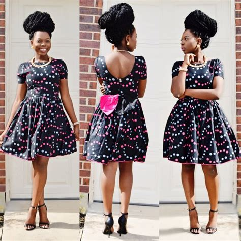 madivas latest fashion style 2016 have you seen these simple but glamorous ankara styles