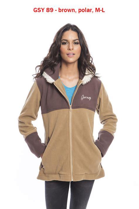 Jaket Cewek Jkt Afnia Softdenim jaket cewek yang murah gsy 89 gudang fashion wanita