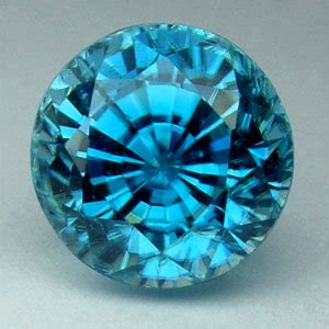 what color is the birthstone for december zircon gemstone information december birthstone facts