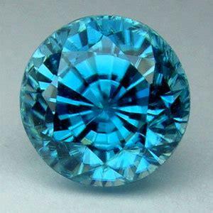 december birthstone zircon gemstone information december birthstone facts