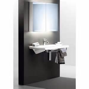 mirror bathroom cabinets uk schneider graceline 2 door mirror cabinet uk bathrooms