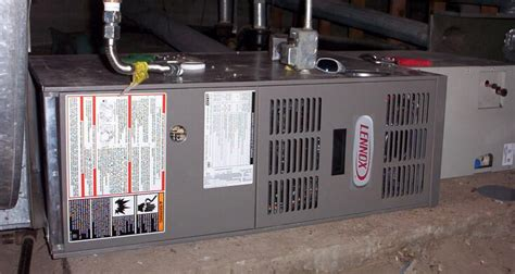 lennox gas lennox gas furnace reviews prices buying guide 2017 2018