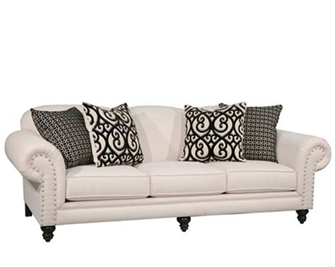 robb and stucky sofa prices dining room elegant beige sofa by robb and stucky