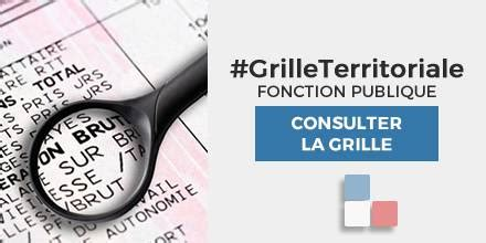 Grille Attache Territorial by Grille Indiciaire Territoriales Pu 233 Ricultrice Hors