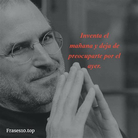 top 10 psychopath professions top 10 professions with fewest frases de steve jobs muy inspiradoras frases10 top