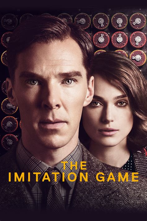 film enigma en francais the imitation game disponible en fran 231 ais sur netflix