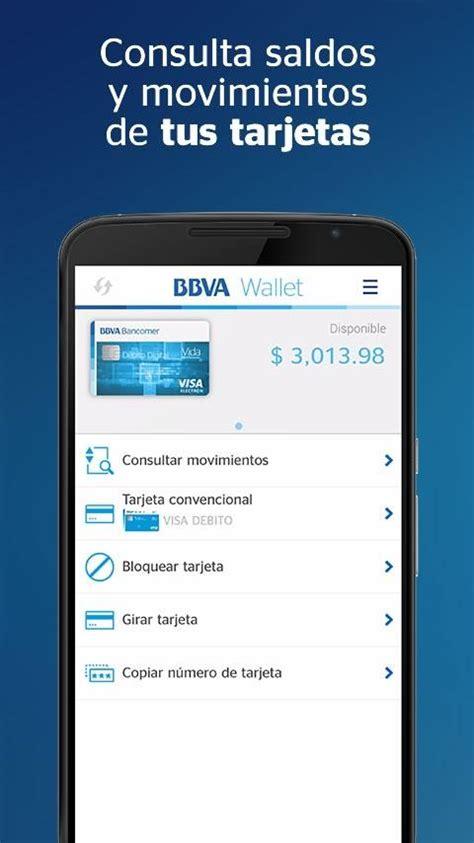 como puedo checar mi saldo por internet de guardadito como saber el saldo de mi tarjeta bancomer por internet