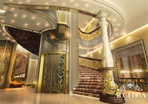 interior design in dubai algedra interior design dubai interior design dubai