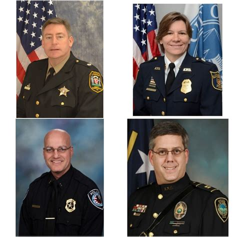 Asheville Nc Arrest Records Asheville Nc Chief
