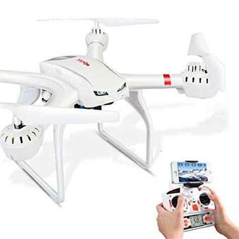 Grosir Drone jual grosir drone mjx x101 c4005 drone canggih bisa angkat di lapak