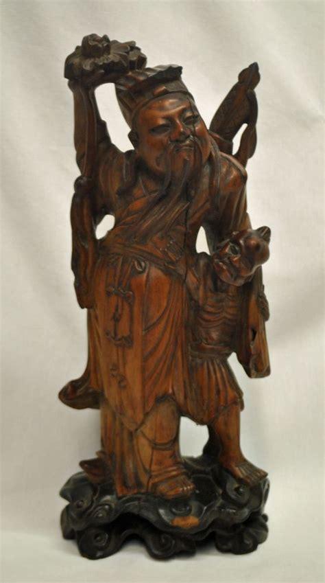 228 besten wood carvings bilder auf 228 besten wood carvings bilder auf