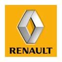Emblem Renault car specials south africa new used demo cars on special