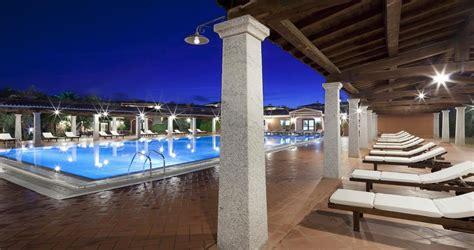 i giardini di cala ginepro booking i giardini di cala ginepro hotel resort cala liberotto