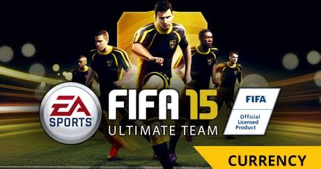 fifa 10 android apk free fifa 15 ultimate team 1 5 6 apk free
