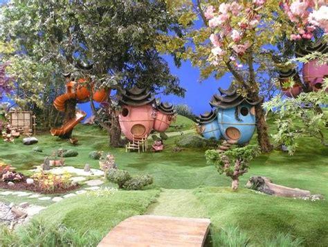 Plants In House Palmbrokers Film Amp Television Portfolio Waybuloo