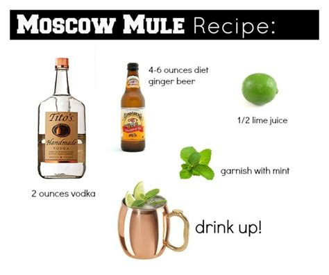 30 best images about Drinks! on Pinterest | Strawberry ...