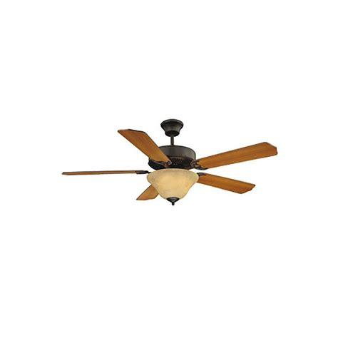 hunter oakhurst white ceiling fan hunter oakhurst 52 in new bronze indoor ceiling fan with