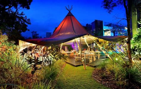 Wedding Queensland by 20 Highly Sought After Wedding Venues In Queensland Qld