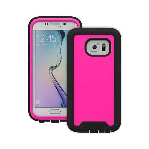 Original Samsung Pouch For Galaxy S6 S6 Edge Etc Na Original 1 trident cyclops for samsung galaxy s6 edge sammobile sammobile