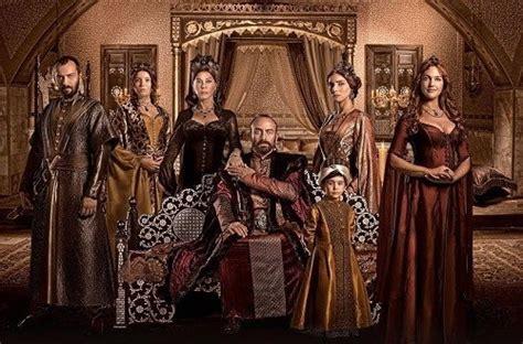 cerita film maha barata ini cerita serial king suleiman pengganti mahabharata