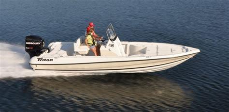 triton boats 220 lts pro research 2013 triton boats 220 lts pro on iboats