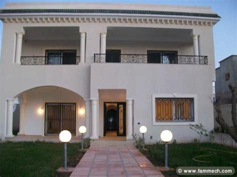 am 233 nagement int 233 rieur home design 3d gold ios 224 seulement 1 09 slice42 amenagement terrasse exterieure appartement 11