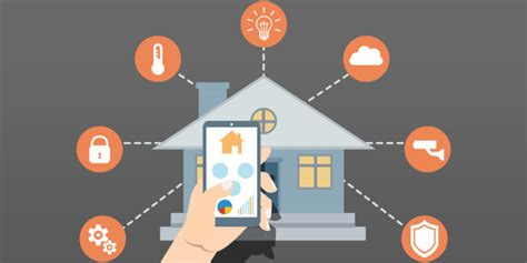 how to make a house a smart home computer business review how much does a smart home really cost