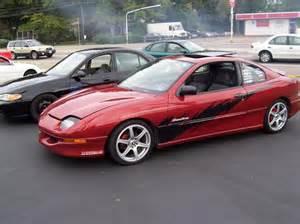 1997 Pontiac Sunfire Manual Piezas Auto Todas Las Piezas Automotoras The
