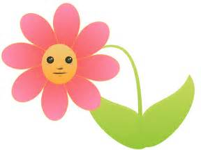 Free Flowers Pics - pictures of cartoon flowers cliparts co