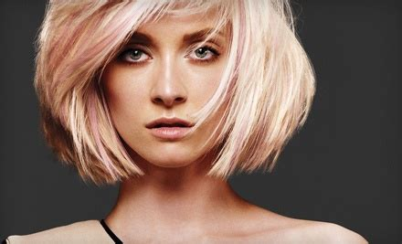 groupon haircut offers haircut packages mood swings salon groupon