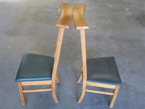 what are church benches called church chairs 250 pieces so called kneelers prayer