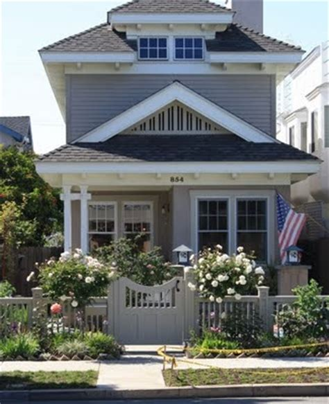 San Diego Cottages by Coronado Island Cottage It Favorite Places