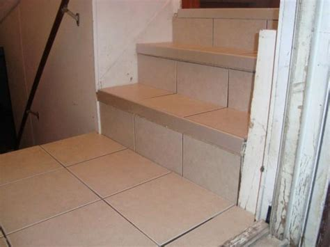 tile granite installation high quality on craigslist