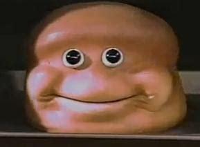 Creepy Meme Face - creepy face reaction images know your meme