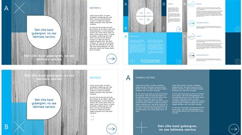 layout powerpoint uni münster powerpoint template themes pertamini co