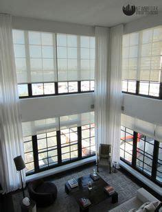 ez blinds and drapery inc 1000 ideas about modern blinds on pinterest modern