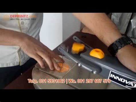 Mesin Jigsaw Modern By Pingo Shop harga gergaji triplek 03 gergaji harga murah