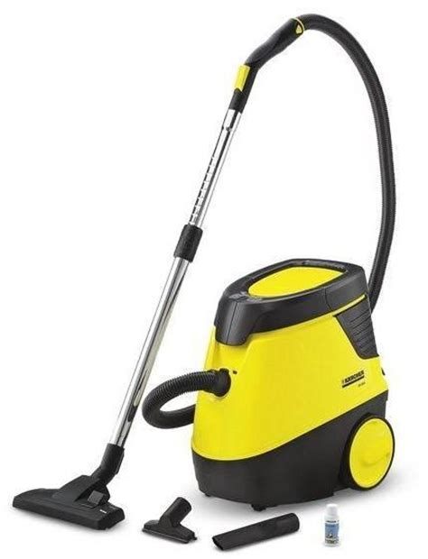karcher water filter vacuum cleaner ds 5600 price review and buy in uae dubai abu dhabi