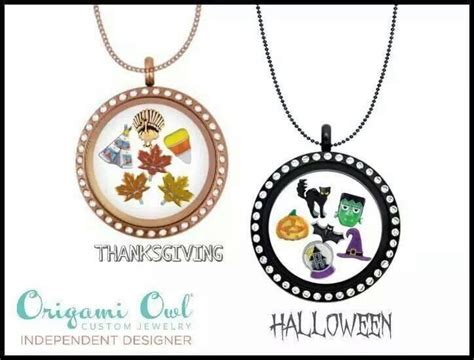 Origami Owl Fall - 97 best oragami owl jewelry ideas images on