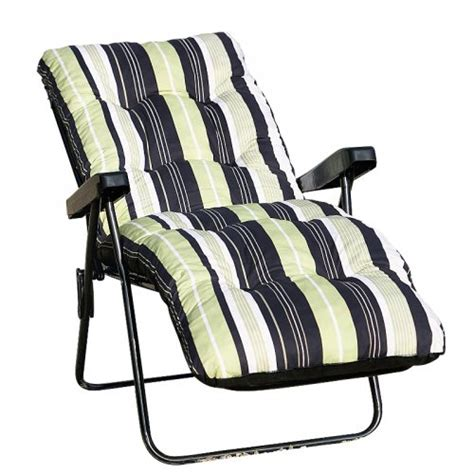reclining garden chairs asda asda direct multi position relaxer chair recliner 163 12