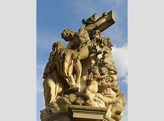 Sen svaté Luitgardy – Wikipedie K 1710