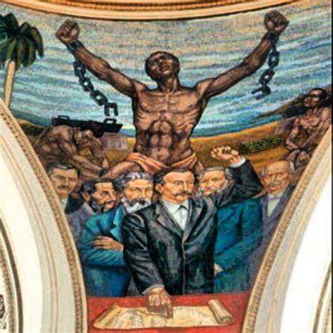 ley de cadenas voluntarias puerto rico opiniones de abolicion de la esclavitud