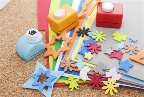 como hacer manualidades con goma 8 cosas que puedes hacer con goma eva blog de material