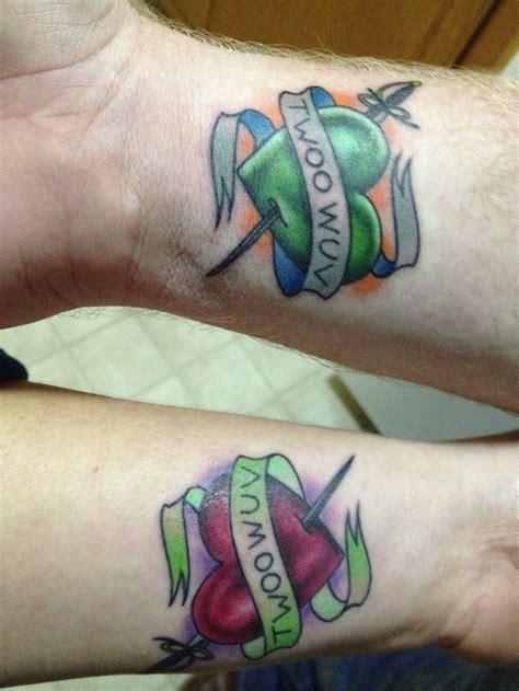 princess bride tattoos princess tattoos tattoos