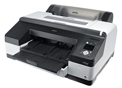 Printer Epson 4900 Inkjet epson stylus pro 4900 review expert reviews